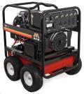 Rental store for GENERATOR, PORTABLE,14-16KVA in Placerville CA