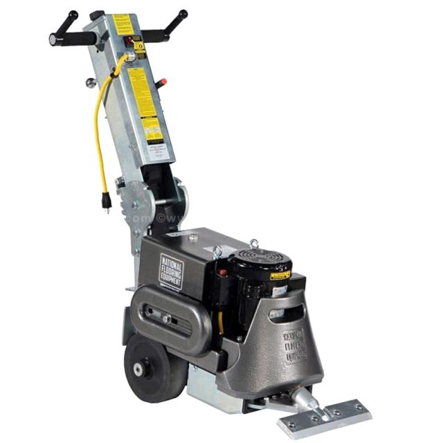 Equipment Rentals In Placerville Ca Tool Rental Store In