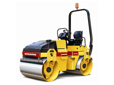 Equipment Rentals In Placerville CA | Tool Rental Store In Folsom CA,  Placerville, Diamond Springs, Shingle Springs And Cameron Park California